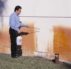 Pressure Washig FAQs Power Washing FAQs